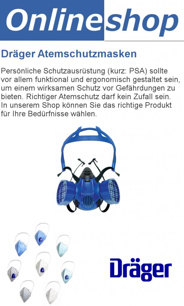 Gasschutz.de
